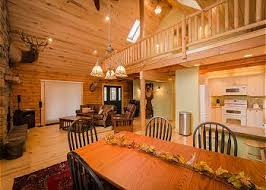 Property Search Ohiopyle Vacation Rentals