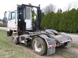 USED 2006 CAPACITY TJ7000 FOR SALE #1706 Sabre From Capacity Trucks Youtube Amazoncom Proseries Htrackc 800 Lbs Full Size Truck Saltdogg Poly Hopper Spreader 10 Cubic Yard Model 1999 Capacity Tj5000 Spotter Thompson Lift Company Rolloff Services Bigler Boyz Enviro Inc Fuel Tanker Suppliers 5yd Dump Ezylift 2000 Pound Lifting Capacity Vehicles Pinterest 2004 Switcher 10583 Large Ledwell Yard Jockey Spotters Trucks For Sale In Elmhurstil