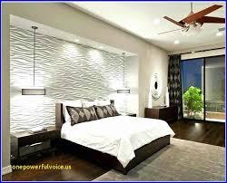 applique murale chambre résultat supérieur applique murale pour chambre adulte luxe