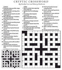 15th Letter Of Greek Alphabet Crossword