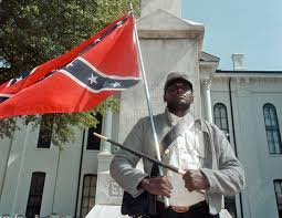 Outspoken Black Advocate For The Confederate Flag Killed In Miss ... Difference Between Wrangler Sport And Rubicon Upcoming Cars 20 Honda Trx 450r Rebel Flag Seat Cover Trotzen Sports Atc 250sx 8587 Torc Motorcycle Helmets Custom Fit Covers 2017 Cb1100 Ex Ride Review Retro In The Best Possible Way Memphis Shades 185 Classic Deuce Gradient Black Windshield The Confederate Flag And Hamilton Getting Nations Symbols Right Benicia Hotels Stained Glass A Nod To History Yamaha Blaster Shock 134628 1966 Chevrolet Chevelle Rk Motors For Sale
