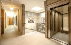 100 Kube Homes Condo Hotel Le Annecy France Bookingcom