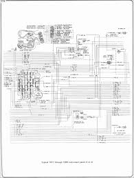 2005 Chevy Silverado Blower Motor Resistor Wiring Diagram Elegant ... 79 Chevy Truck Wiring Diagram Striking Dodge At Electronic Ignition Car Brochures 1979 Chevrolet And Gmc C10 Stereo Install Hot Rod Network 1999 Silverado Fuel Line Block And Schematic Diagrams Saved From The Crusher Trucks Pinterest Cars Basic My Chevy K10 Next To My 2011 Silverado Build George Davis His Like A Rock Chevygmc 1977 Viewkime 1985 Instrument Cluster Residential Custom Dash