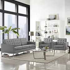 OZ Design Furniture Welcome