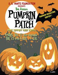 The Colony Tx Pumpkin Patch by Pumpkinfest Flyer Loving The Desert Pinterest Corn Maze