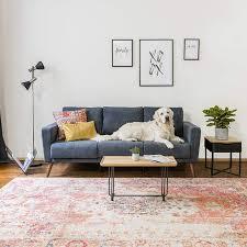 kautsch lotta sofa