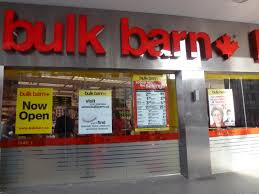 Dining Experiences In Toronto: Maple Leaf Gardens Loblaws ... 246 Tional Rd Ctham Ontario N7m5j5 36502204800 Bulk Barn Coupon Save 3 Off Expires June 22 2016 The Ultimate Chocolate Blog 2013 Jaytech Plumbing Guelph Plumber Liberty Central By Lake Hungry Gnome April 2015 Gobarley Hunt For Barley Where Can I Purchase Barley Tanya And Brent Are Married Cthamkent Wedding Winnipeg On Grant Ave Youtube Black Lives Matter Not Gistered This Years Pride Parade 505 19 No But Cents Is What Day Was About Life At 50 Benedetti Buzz Gingerbread House Decorating Party