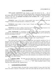 Rental Agreement Florida Awesome Residential Lease Agreement Florida ... Managed Services Contract Sample Elegant Service Truck Owner Operator Lease Agreement Choice Image Restaurant Resume Vehicle Log Book Template Excel Free Download Luxury Rental Pdf Lovely 1 Year Doom 48 Best Of Gallery Ideas Driver Blank Trucking Awesome Leasing Document Moving Vans Lease Agreement Sample Solarfmtk Example Eczasolinfco Fresh 29 Real Estate Florida Residential