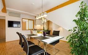 hotel l adresse garni heusweiler 3 deutschland 80