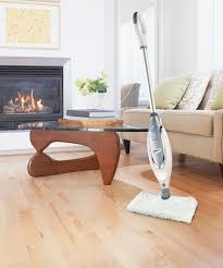 Steam Mop Laminate Floors by Flooring Ideas Steam Floor Mops Over Laminate Wooden Floor And