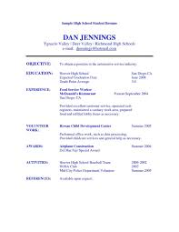 High School Student Resume Samples Sample Australia With No ... 12 13 How To Write Experience In Resume Example Mini Bricks High School Graduate Work 36 Shocking Entry Level No You Need To 10 Resume With No Work Experience Examples Samples Fastd Examples Crew Member Sample Hairstyles Template Cool 17 Best Free Ui Designer And Templates View 30 Of Rumes By Industry Cv Mplate Year Kjdsx1t2 Dhaka Professional Writing Tips 50 Student Culturatti Word Format