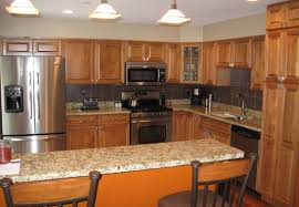 Small Kitchen Ideas On A Budget Uk by Kitchen Small Kitchen Remodel Ideas Awesome How To Remodel
