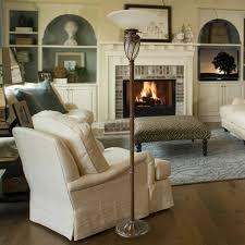 Bright Floor Lamp Led by Living Room Arc Floor Lamp Multiple Heads Bright Floor Lamp