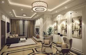 100 Modern Architecture Interior Design Arabic House Comelite Structure And