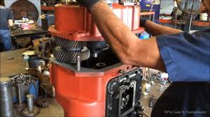 How To Rebuild Fuller 18 Speed Transmission - YouTube 700r4 Transmission 4x4 4wd Monster 2005 Used Fuller Transmission 10 Speed For Sale 1192 2009 1175 Fabulousfeeling Manual Cars To Buy In 2015 Motor Trend John The Diesel Man Clean 2nd Gen Used Dodge Cummins Peterbilts For Sale Mhc Trucks 2007 1181 2012 18 1155 5speed Swaps For Chevy Inline Six Engines Advance Freightliner Columbia Pre Emissions Flatbed Truck 4l60e Remanufactured Heavy Duty 2pc Case 2008 9 1189