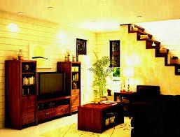 100 Indian Home Design Ideas Decorating Alluring Decor India