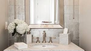 Guest Bathroom Decorating Ideas by Marvelous Breathtaking Guest Bathroom Decorating Ideas Pictures 44