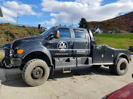 2018 Ford F650 Redesign, Price And Review : Car Review 2018 Ford F650 Dump Truck Unloading Lego Vehicles Pinterest 9286 Scruggs Motor Company Llc A Mediumduty Flickr New And Used Trucks For Sale On Cmialucktradercom 2000 Super Duty Dump Truck Item C5585 Sold Oc Wikipedia Image Result Motorized Road Vehicles In Pickup Exotic Ford 2006 At Public Auction Youtube Ford Joey Martin Auctioneers Bennettsville Sc Dx9271 December 28