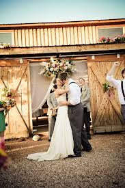 Telling Stories : A Guest Blog By Beth Of Oak And Oats – Stellar ... Walter Matthauandrew Rubinmichael Hershewe In Caseys Shadow Rachael Tim Colorado Rustic Barn Wedding Cassidy Brooke 16018d0841e629588f3c6f033f74817d12x900jpg Candice Pool And Casey Neistats In South Africa Photos Megan Chilled Noubacomau Courtney Petite Pix A Photo Booth Co Hay Press Outdoor Solutions Florist Vintage At Graf For Telling Stories A Guest Blog By Beth Of Oak Oats Stellar St Thomas Ceremony Reception Swift River Ranch