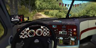 EURO TRUCK SİMULATOR : OFF ROAD 2018 For Android - APK Download