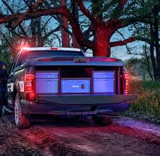 Ford Motor Co. The Ford F-150 Police Responder Pursuit-Rated Law ... Ford F150 Becomes The First Pursuitrated Pickup Truck For Police P043s Ess Nypd Emergency Squad Unit 3 Flickr Burlington Department To Roll Out New Response Does It Get More America Than A Car Bad Guys Beware Releases 2016 This Week 2018 Ford F 150 Responder Ready Off Road Pursuit Police Truck Pistonheads 2012 Youtube Reveals Industrys 2013 Repair And Upgrade Hd Video Kansas 1st Rated Pickup Allnew