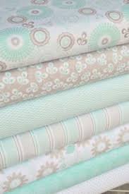 Mint Curtains For Nursery by 43 Best Baby Nursery Images On Pinterest Babies Nursery