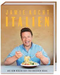 kocht italien
