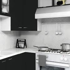 Home Depot Merola Hex Tile by Merola Tile Metro Lantern Glossy White 9 3 4 In X 10 1 4 In X 6