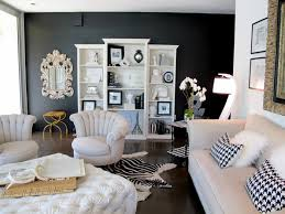 wall color black 59 exles of successful interior design