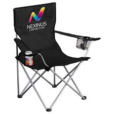 Game Day Folding Chair | Custom Folding Chairs | CanPromos© Nylon Camo Folding Chair Carrying Bag Persalization Available Gray Heavy Duty Patio Armchair Ideas Copa Beach For Enjoying Your Quality Times Sunshine American Flag Pattern Quad Gci Outdoor Freestyle Rocker Mesh Maison Jansen Chairs Rio Brands Big Boy Bpack Recling Reviews Portable Double Wumbrella Table Cool Sport Garage Outstanding Storing In Windows 7 Details About New Eurohike Camping Fniture Director With Personalized Hercules Series Triple Braced Hinged Black Metal Foldable Alinum Sports Green