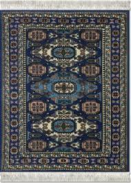 Carpet Bureau by Fine Rescht Embroidery U2013 Persia 18th C Silk Linen Wool
