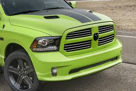 Ram 1500 Rolls Out Sublime, Blue Streak Colors 2018 Ram 2500 3500 Indepth Model Review Car And Driver Color Match Wrap Oem Auto Motorcycle Paint Matching Vinyl Dodge Dark Green Or Blue Color Two Tone With Silver Trim Truck Man Of Steel Chaing Youtube Upgrade 092015 1500 57l Spectre Performance Paint Dodge Ram Forum Forums 2016 Colors Best Isnt It Sublime The 2017 Special Editions Expand Their Challenger Muscle Exterior Features 10 Limited Edition Dodgeram Trucks You May Have Forgotten Dodgeforum Interior 2004 Dodge Ram Instrument Panel 1959 Dupont Sherman Williams Chips Original