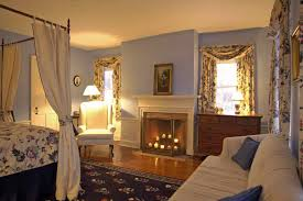Southern Vermont Bed and Breakfast Inn Best Vermont Bed