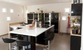 table centrale cuisine ilot central cuisine brico depot ilot de cuisine kijiji montreal