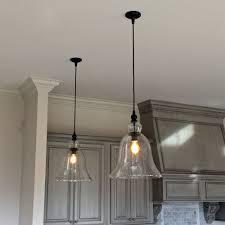 chandeliers design magnificent rustic pendant lighting kitchen