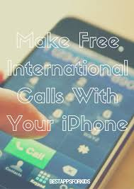 Make Free International Calls With Your IPhone | | BestAppsForKids.com Ringid For Iphone Download Free Mobile To 0800 Calls Ipad Review Youtube Top 5 Android Voip Apps Making Phone Comparison Make Intertional With Your Bestappsforkidscom Cheap Calls With Crowdcall Call Recorder 2015 For Record Callsskypefacetime Will Facebooks Service Replace Traditional Phone Theres Now A App That Encrypts And Texts Wired Voxofon Sms Icall Small Business