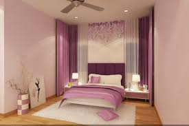 Boy Bedroom Ideas 7 Year Old 15