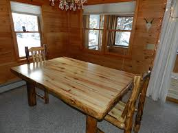 Rustic Dining Room Chairs Pictures Gallery Sicadinccom Home