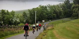 Pumpkin Vine Trail Ride by 100 Pumpkin Vine Trail Ride Bike The Bend 2014 Folks On