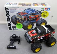 Tamiya Black Foot Monster Truck 1/14 Scale RC Quick Drive 46016 ... Tamiya Monster Beetle Maiden Run 2015 2wd 1 58280 Model Database Tamiyabasecom Sandshaker Brushed 110 Rc Car Electric Truck Blackfoot 2016 Truck Kit Tam58633 58347 112 Lunch Box Off Road Wild Mini 4wd Series No3 Van Jr 17003 Building The Assembly 58618 Part 2 By Tamiya Car Premium Bundle 2x Batteries Fast Charger 4x4 Agrios Txt2 Tam58549 Planet Htamiya Complete Bearing Clod Buster My Flickr