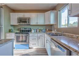 102 Williams Avenue, Kelso, WA 98626 | HotPads 1207 N 3rd Avenue Kelso Wa 98626 Hotpads 102 Florence St Mls 1195490 Redfin Beacon Hill Elementary 244 Astro Drive 1519 1st 133 Alpenridge Rd 825167 1503 Ross Ave Windmere School District Board Shastine Bredlie And Associates Keller Williams Teaching Learning 1420 Pacific Unit 126 11266 Schools