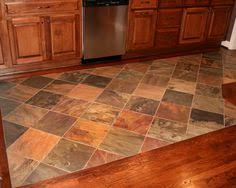 laminate tile flooring prices of laminate flooring and ceramic
