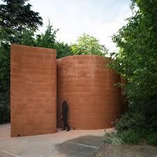 bureau de change vitry sur seine 17 best architecture images on live 11th century and