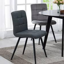 esszimmerstuhl set leann esszimmerstuhl stühle