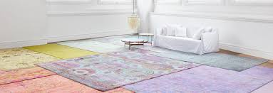 Inexpensive Bedroom Dresser Glass Top Grey Woven Carpet Solid Oak by Area Rugs On Sale For Your Nyc Apartment At Abc Home