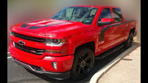 BRAND NEW 2018 Chevrolet Silverado 1500 LT, Rally 2 Edition, All ... Used Cars For Sale Largo Fl 33777 Private Allstar 2016 Silverado Crew Cab Lt Allstar Edition At Chevy Of South All Star Buick Gmc Truck In Sulphur Serving The Lake Charles The Ccinnati Special All Stars Truck Decals Stars Elite Transport Maisto Diecast Wiki Fandom Powered Ford June Commercial F150 Savings Leafs Legend Wendel Clark Autotraderca 2010 Ra Event Custom Show Photo Image Gallery Inventory St Louis Dodge Chrysler Jeep Ram Dealer New Farmington Nm Trucks Auto Center