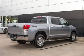 Colorado Springs Toyota | 2019-2020 New Car Release