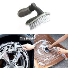 Car Wheel Cleaning Brush Tire Rim Scrub Brush Cleaner Tire Auto ... Cheap Tires Deals Suppliers And Manufacturers At Bfgoodrich 26575r16 Online Discount Tire Direct Wheels For Sale Used Off Road Houston Truck Mud Car Bike Smile Face Ball Smiley Wheel Rims Air Valve Stem Crankshaft Pulley Part Code 2813 Truck Buy In Onlinestore Buy Ford Ranger Tyres For Rangers With 16 Inch Rear Wheel 6843 Protrucks Henderson Ky Ag Offroad Best Tires Deals Online Proflowers Coupons