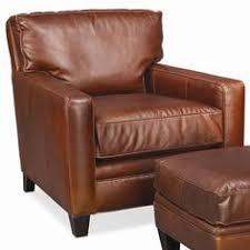 Bernhardt Cantor Fudge Sofa by Cantor Sofa By Bernhardt In Tweed Or Velvet Clapp Home