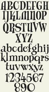 Letterhead Fonts LHF Wade Grotesque 30s And 40s Font